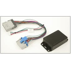Hypertech 730100 Speedometer/Odometer Recalibration Device