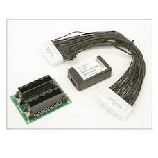 Hypertech 730103 Speedometer Calibrators Inline