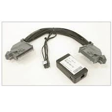 Hypertech 730110 Speedometer Calibrators Inline