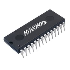 Hypertech 11021 Eprom - Car - Stage 1