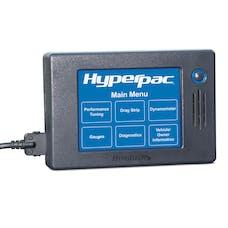Hypertech 89000 Data Acquisition Modules