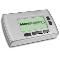 Hypertech 2100 Max Energy Power Programmer 2.0