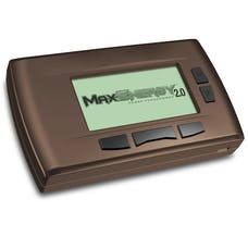 Hypertech 2300 Max Energy Power Programmer 2.0
