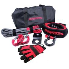 Hypertech 3001011 Recovery Kit - UTV