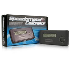 Hypertech 752504 Speed Calibrator