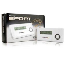 Hypertech 62003 Max Energy SPORT Power Programmer