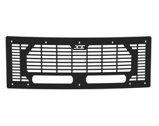 ICI (Innovative Creations Inc.) 100098 Grille Guard Mesh Insert W/ Led Light Bars