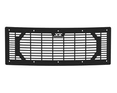 ICI (Innovative Creations Inc.) 100100 Grille Guard Mesh Insert (No Lights)
