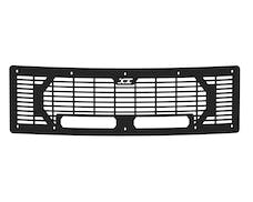 ICI (Innovative Creations Inc.) 100101 Grille Guard Mesh Insert W/ Led Light Bars
