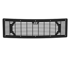 ICI (Innovative Creations Inc.) 100103 Grille Guard Mesh Insert (No Lights)
