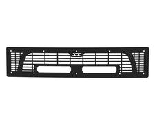 ICI (Innovative Creations Inc.) 100107 Grille Guard Mesh Insert W/ Led Light Bars