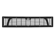 ICI (Innovative Creations Inc.) 100109 Grille Guard Mesh Insert (No Lights)
