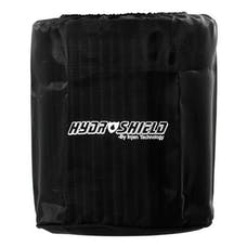 Injen Technology Co Ltd 1037BLK HYDRO-SHIELD