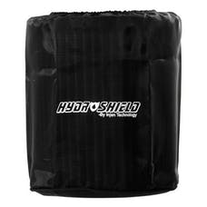 Injen Technology Co Ltd 1038BLK HYDRO-SHIELD