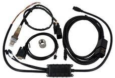 Innovate Motorsports 3877 LC-2 Digital Wide-Band Lambda O2 Controller Kit