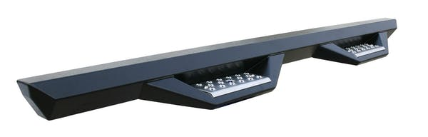 Iron Cross Automotive 9980 80 Inch Heavy Duty Step