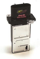 JET Performance Products 69195 Powr-Flo Mass Air Sensor
