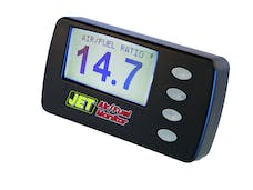 JET Performance Products 66110 Air Fuel Monitor