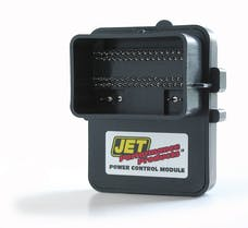 JET Performance Products 89509 JET Ford Module