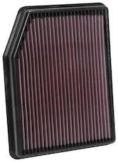 K&N 33-5083 Replacement Air Filter