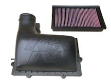 K&N 57S-9503 Performance Intake Kit