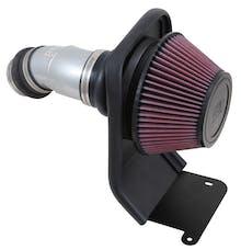 K&N 69-5314TS Performance Air Intake System