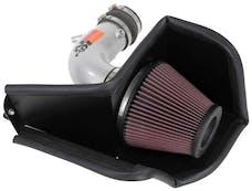 K&N 77-2592KS Performance Air Intake System