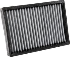 K&N VF1014 Cabin Air Filter