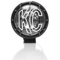 KC Hilites 1450 Halogen Light