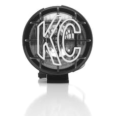 KC Hilites 1451 Halogen Light