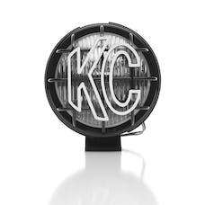 KC Hilites 1452 Halogen Light