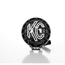 KC Hilites 1490 Halogen Light