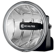 KC Hilites 1493 LED Fog Light