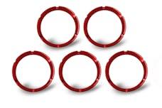 KC Hilites 30564 Color Bezel Ring