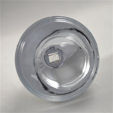 KC Hilites 4211 Lens/Reflector