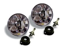 KC Hilites 42301 Halogen Headlight