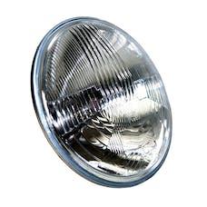 KC Hilites 42311 Halogen Headlight