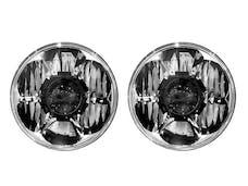 KC Hilites 42341 LED Headlight