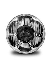 KC Hilites 4234 LED Headlight