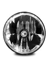 KC Hilites 4235 LED Headlight