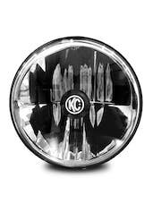 KC Hilites 4236 LED Headlight
