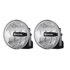 KC Hilites 493 LED Fog Light