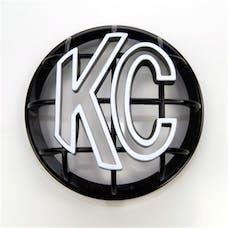 KC Hilites 7217 Grill
