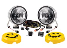 KC Hilites 652 LED Driving Light
