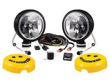 KC Hilites 653 LED Driving Light