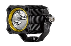 KC Hilites 1269 LED Light