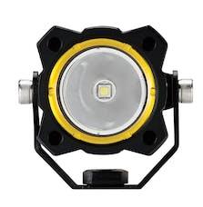 KC Hilites 1270 LED Light