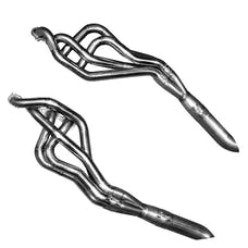 Kooks Custom Headers 61312500 Stainless Steel Headers