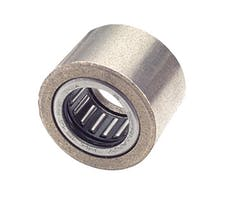 Lakewood 15977 ROLLER PILOT BUSHING - CHEVY