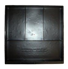 LUND 5121-18R LUND - TOOL BOX ACCESSORIES TOOL BOX ACCESSORIES